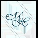 Ästhetik Heckmeier Logo